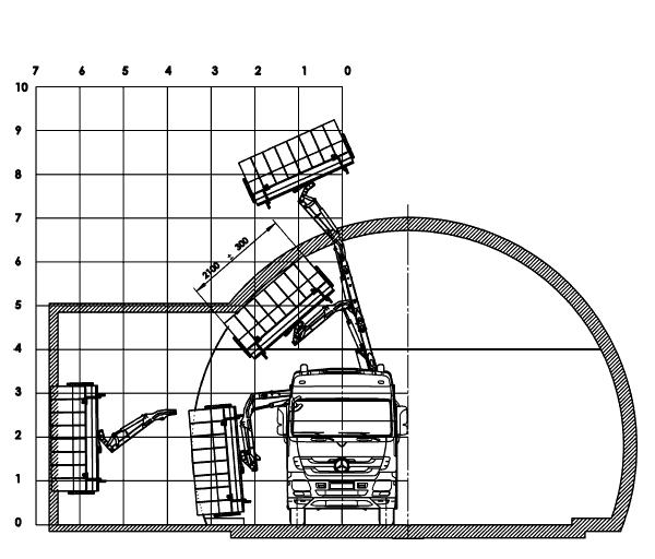 Mulag  Twg 600